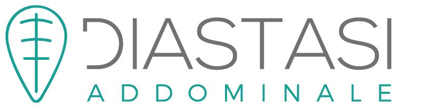 Diastasi dei retti addominali | Il primo sito di informazione sulla patologia